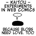 Kaitou Comic